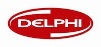 Топливная система Delphi