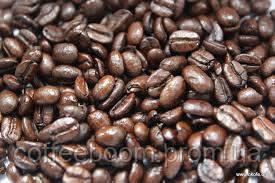 Зерновой весовой Кофе Касик