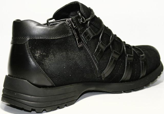 ebb16d37 Сложно сказать однозначно, к какому именно типу обуви относятся Welfare  7101244 B, поскольку они представляют собой микс сразу трех больших видов  обуви ...