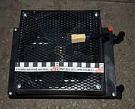 Отопитель кабины автомобильный 12В, 6.3кВт, 540м.куб/ч