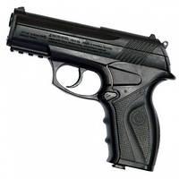 Пневматический пистолет Borner C11, фото 1