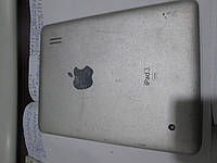 Задняя крышка на Китайский iPad 3 б\у