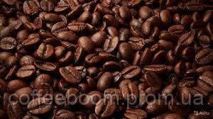 Зерновой весовой кофе Cocam