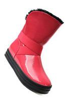 Новое поступление! Женская зимняя обувь по невероятно доступным ценам.