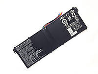 Оригинальная аккумуляторная батарея для Acer Aspire V5-122P, V5-132, V5-132P series, black, 3220mAhr, 11.4v