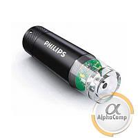 Универсальное зарядное от батарейки Phillips SCE2110 (Nokia,Samsung,Sony Ericsson,Alcatel,Motorola)
