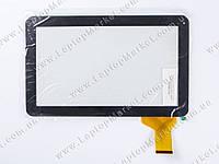 """Тачскрин (сенсорное стекло) для планшета 10.1"""" Goclever Terra101"""