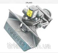 Фаркоп сцепное orlandi Ringfeder 4040 G150
