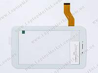 Тачскрин (сенсорное стекло) для планшета 04-0700-0866