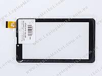 "Тачскрин (сенсорное стекло) для планшета 7"" GOCLEVER TAB R70"