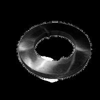 Шайба КАМАЗ опорная фланца ведущего 5320-2402175