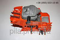 Двигатель для Efco 137, 141, 141S