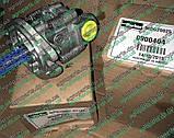 Крыльчатка 17089 вентилятора турбины Great Plains FAN IMPELLER 17089, фото 2