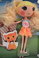 Кукла LALALOOPSY (25 СМ)
