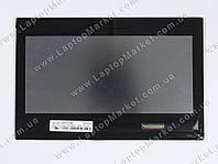 "Матрица для планшета 10.1"" HANNSTAR HSD101PWW1-A00(1280*800, 40pin ASUS TF101, TF300, ME301, A68)"