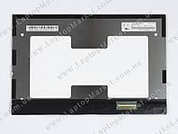 "Матрица для планшета 10.1"" HANNSTAR HSD101PWW1-G10 (1280*800, 40pin ASUS TF101, TF300, ME301, A68)"