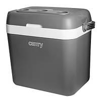 Сумка холодильник Camry CR 93  32 л