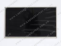 Матрица для планшета ASUS ME400С