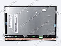 "Матрица для планшета 10.1"" HYDIS HV101WU1-1E3 (1920*1200, 45pin(mipi ASUS TF700T)"