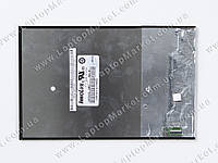 "Матрица для планшета 7"" INNOLUX N070ICN-GB1 (1280*800, 33pin, ASUS ME173X, ME173XX(K00B)"