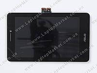 """Модуль для планшета ASUS Fonepad 7"""" ME175CG, (K00Z), (Дисплей N070ICN-GB1, 1280*800, 33pin, IPS)"""