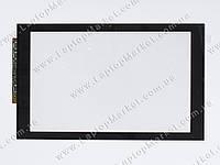 "Тачскрин (сенсорное стекло) ACER Iconia Tab 10"" W500, p/n 54.20014.104, black"