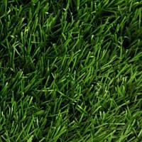 Спортивное покрытие Fanturf 40 мм (искусственная трава, штучное покрытие)