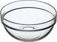 Салатник Chefs 20 см Pasabahce 53573