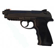 Пневматический пистолет Borner Sport 306 (m) металл