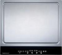 Индукционная варочная панель Teppan Yaki Kuppersbusch ETIF 6740.1