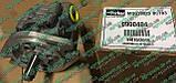 Рычаг 198-090H нижний кронштейн Great Plains PARALLEL ARM 198-090Н, фото 5