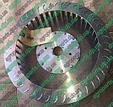 Рычаг 198-090H нижний кронштейн Great Plains PARALLEL ARM 198-090Н, фото 9