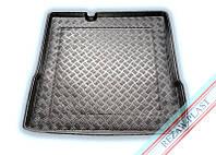 Коврик в багажник Chevrolet Aveo (T300) 2011- седан (REZAW-PLAST)