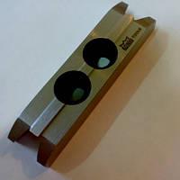 Зачистной нож для аппарата зачистки АР-03
