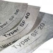 Геотекстиль TYPAR® SF40