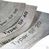 Геотекстиль TYPAR® SF77