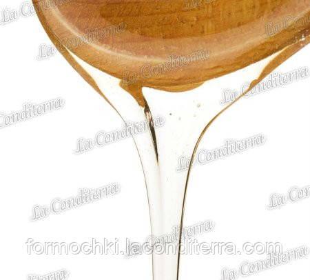 Глюкозный сироп 43% (5 кг)