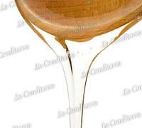 Глюкозный сироп 43% LAPED (1 кг)