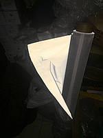 Светоотражающая ткань (ширина 160 см)