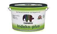 Indeko-plus - лучший выбор для потолка