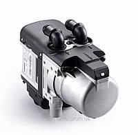 Предпусковой автономный отопитель Thermo Top EVO 5 kW, 12V