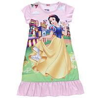 Пижамы и ночные рубашки детские
