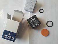 Катушка сол.вент. ALCO ACS 120V, фото 1