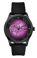 Женские часы LACOSTE 2000918