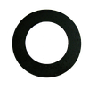 Шайба КАМАЗ,ЗИЛ опорная шестерни полуоси (пр-во КАМАЗ) 5320-2403051