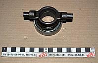 Выжимной подшипник МТЗ-320 с отводкой