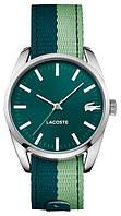 Женские часы LACOSTE 2000924