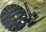 Фреза 820-116C турбонож диск АНАЛОГ з/ч диски COULTER BLADE 820-018, 820-116, култер 820-082, фото 8