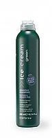 Inebrya Ice Cream Sensitive Шампунь успокаивающий для чувствительной кожи головы 300 мл.