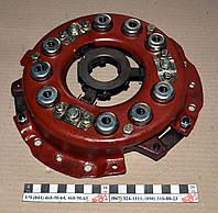 Диск (корзина) сцепления МТЗ-320 (Бел.) 320-1601090